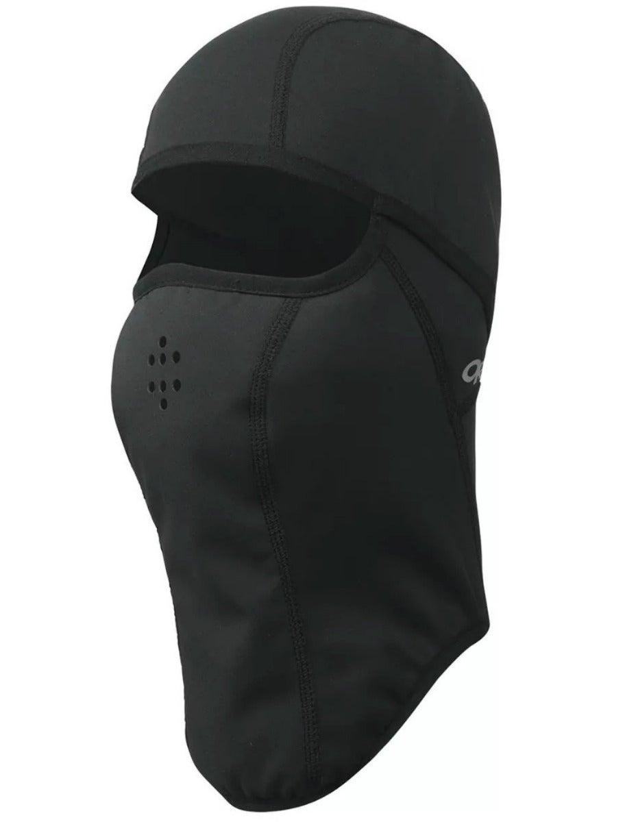 GORE-TEX® INFINIUM™ Helmetclava