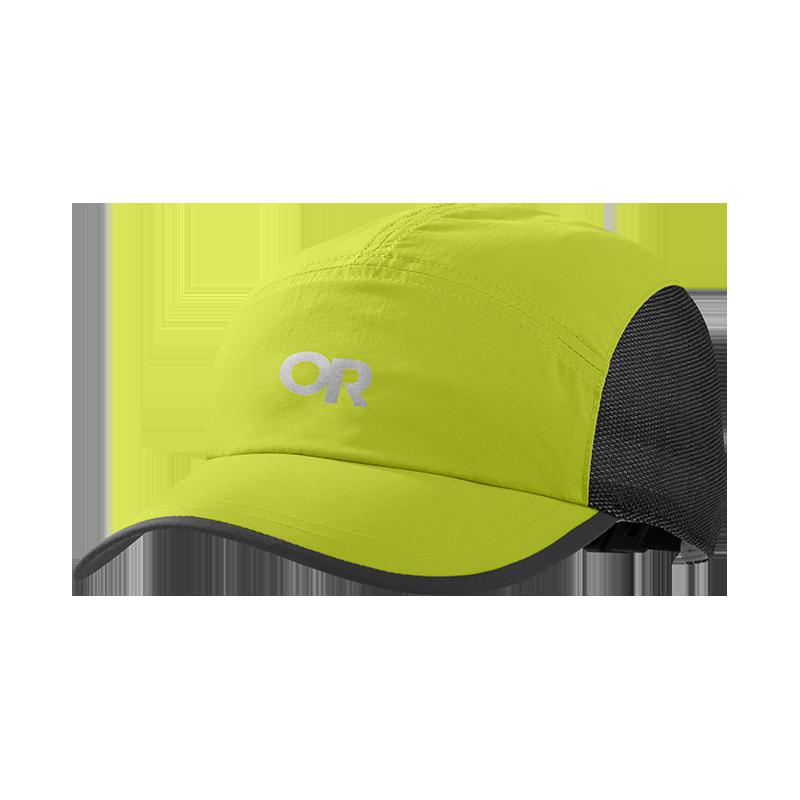 Men's Training Hats