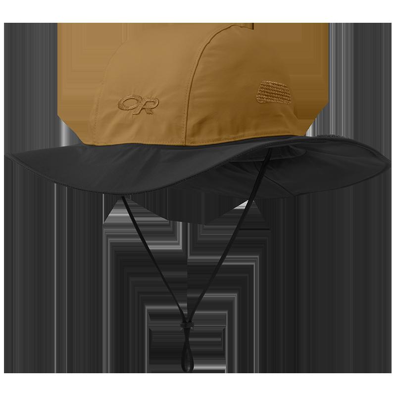 Hats Sale