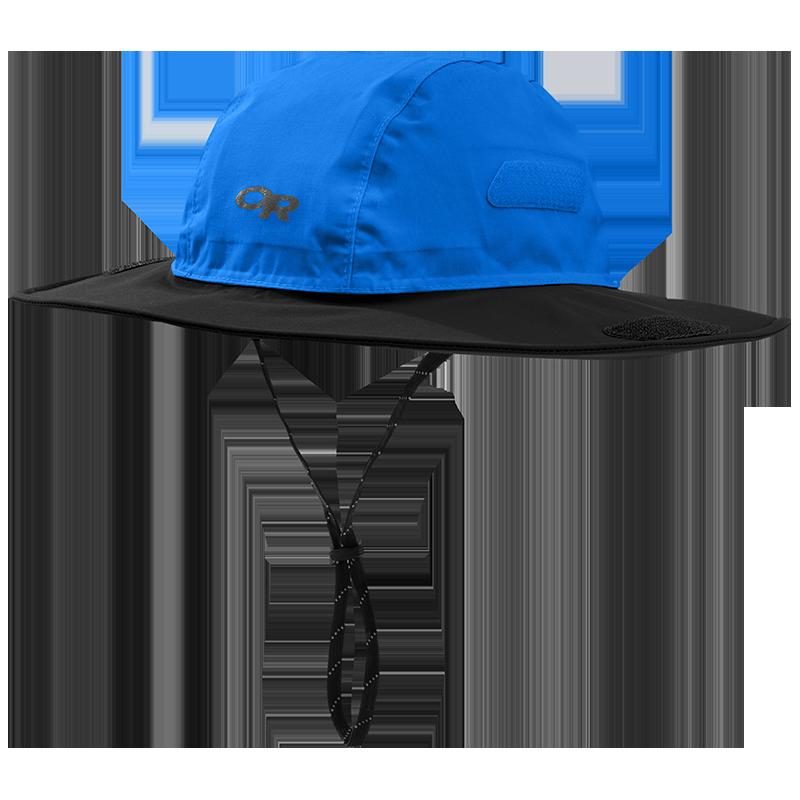 Kids' Hats