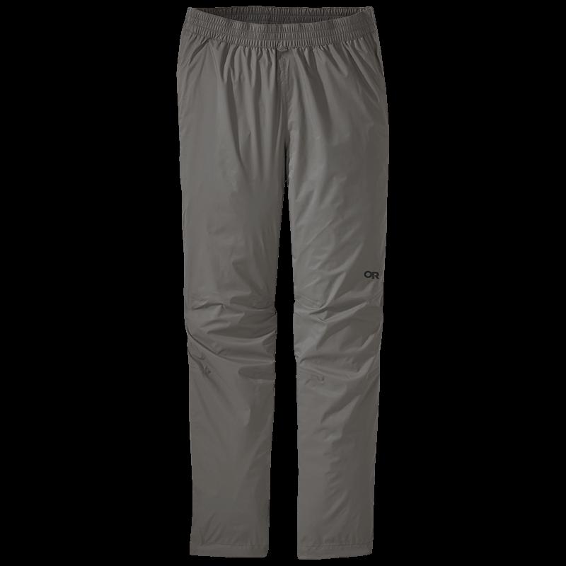 Women's Soft Shell Pants