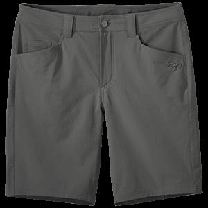Men's Hiking Shorts