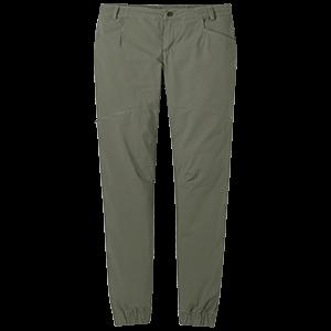 Women's Hiking & Climbing Pants
