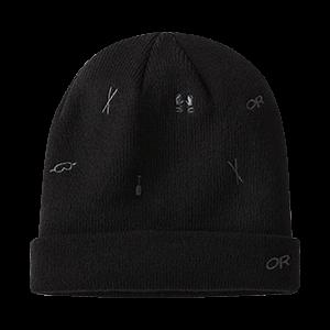 Winter Caps & Beanies