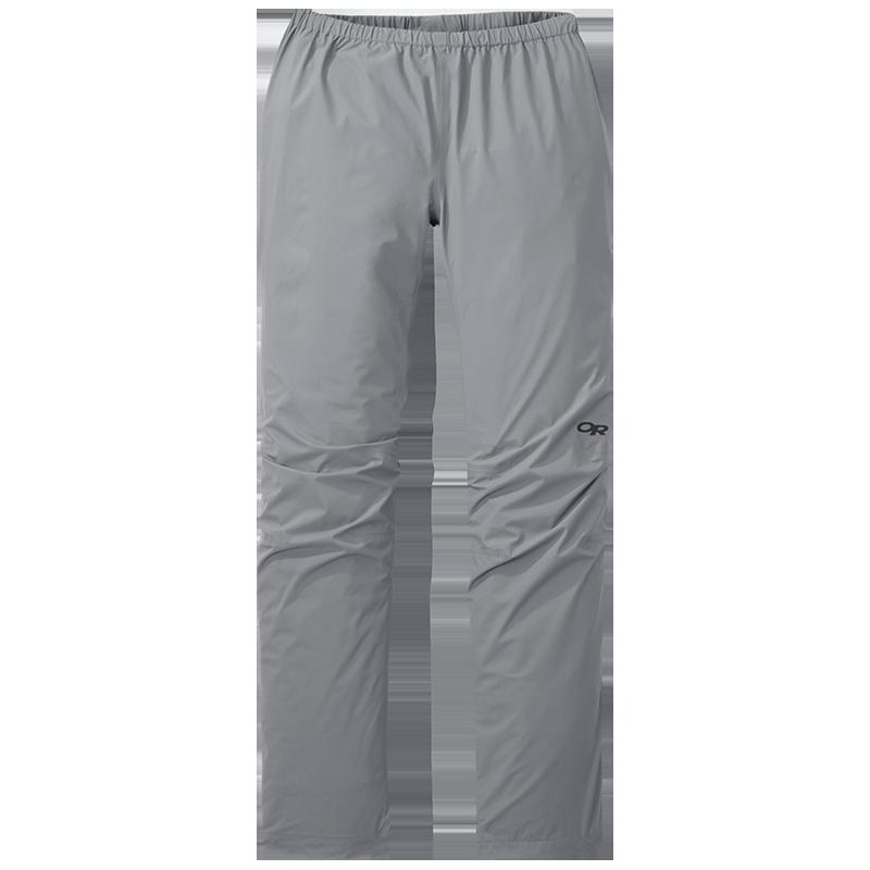 Women's Hard Shell Pants