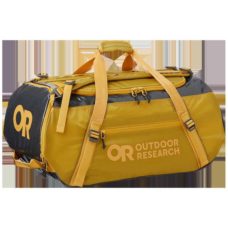 Travel Bags & Packs