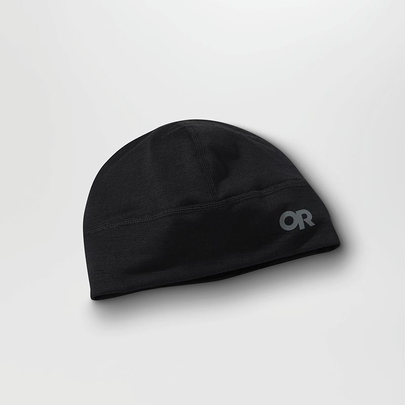 Running Hats