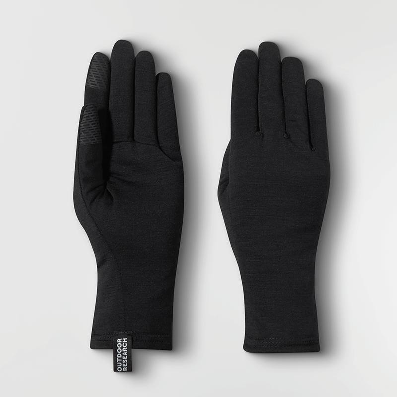 Men's Training Gloves