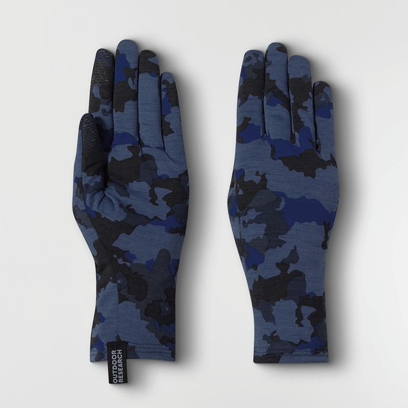 Women's Training Gloves