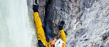 Men's Alpine Gloves