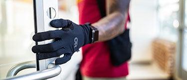 Fleece Gloves & Liners