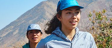 Women's Training Hats