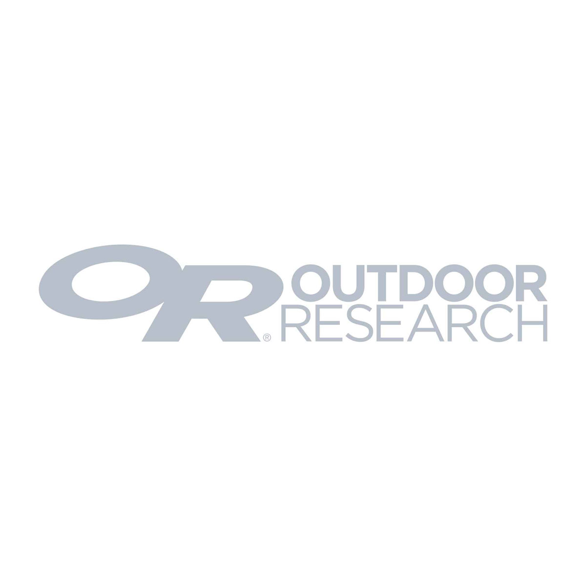 PackOut Compression Stuff Sack 20L, Atoll