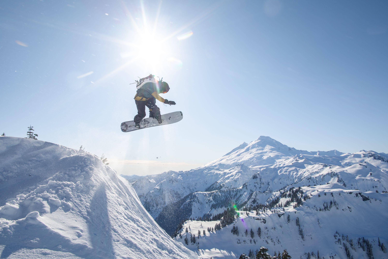 Expand Your Range: Ski Kit Guide