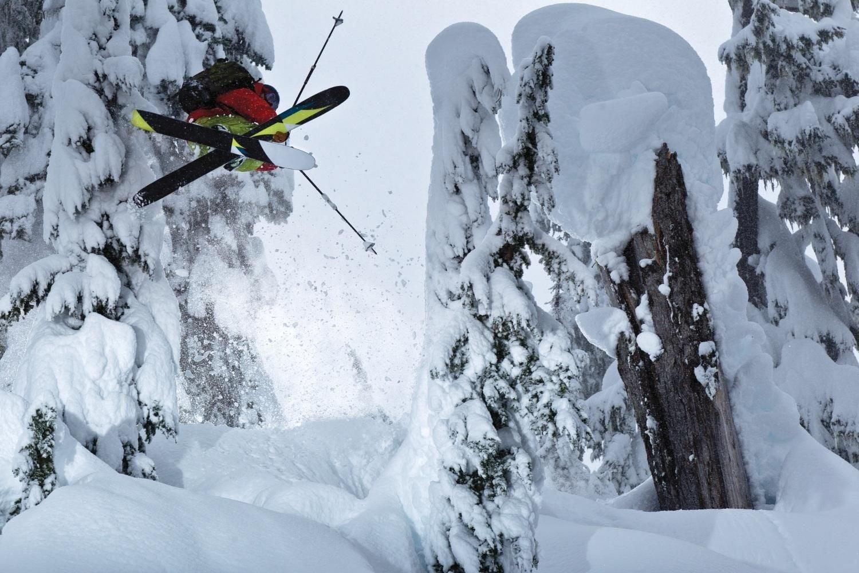WWA's Top 10 Ski Films Of All Time
