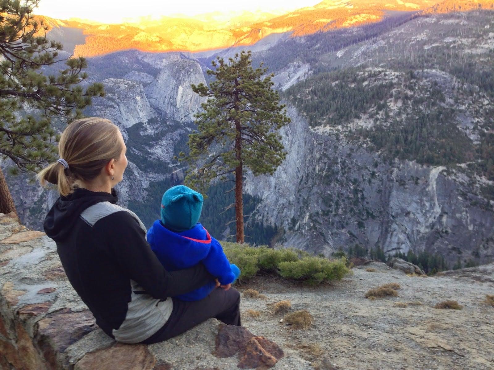How Beth Rodden Balances Work, Climbing And Motherhood