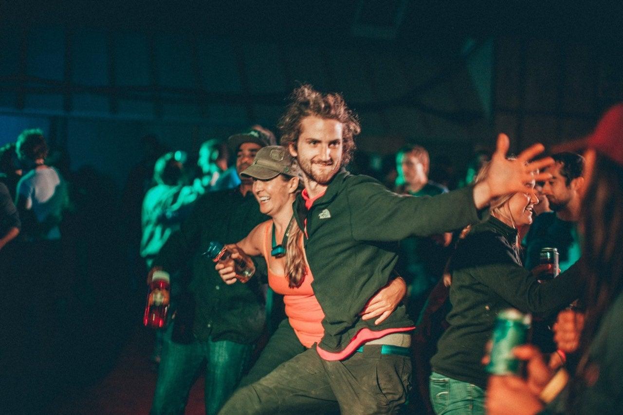 4 Reasons You Should NOT Miss Rocktoberfest