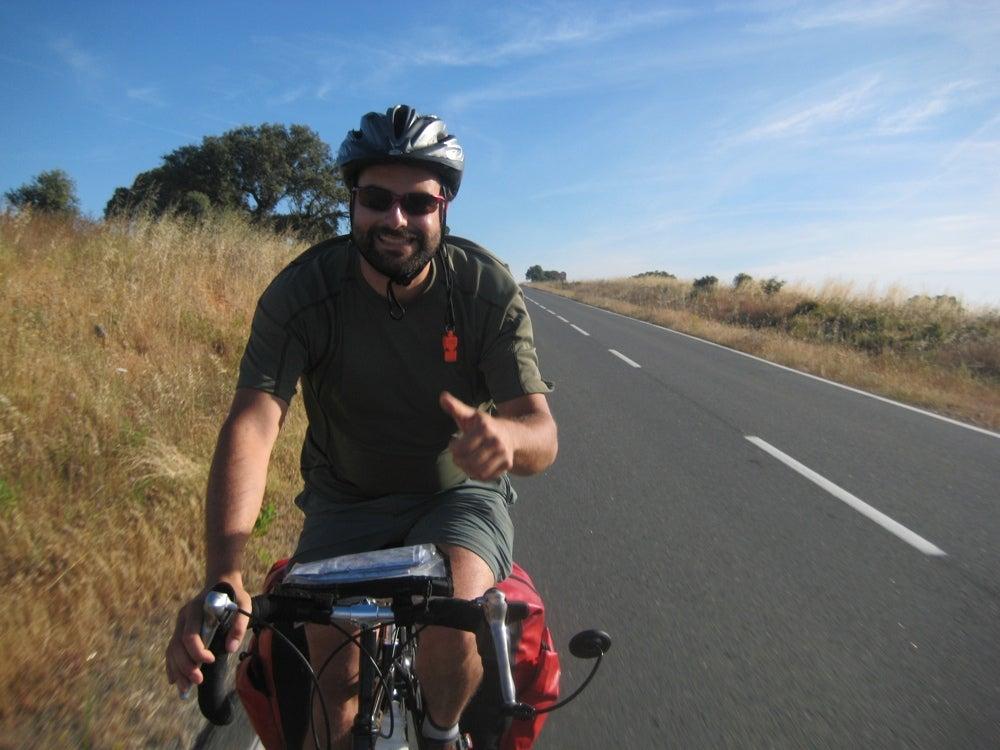 31 Tools You Need For A Bike Tour