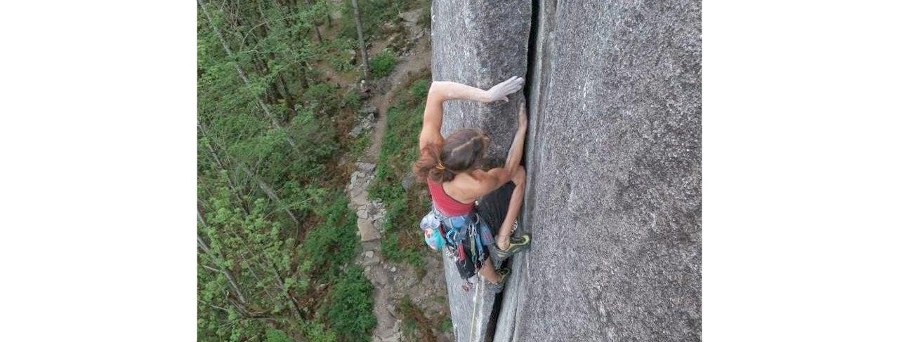 Insider's Guide To Climbing Index's Under-The-Radar Gems