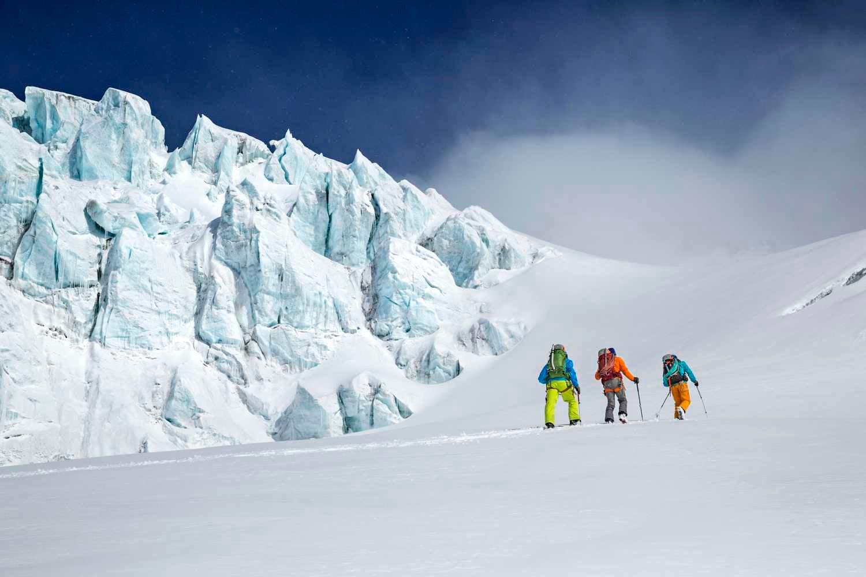 QUICK TIPS: How To Start Ski Season Ready To Shred